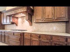 Home For Sale 516 Quail Creek Dr, Frisco, TX 75034, USA