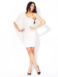 Valencia Dress by Tart on Gilt