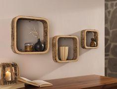 1000 bilder zu natur pur mit birken deko auf pinterest deko w rfel und w nde. Black Bedroom Furniture Sets. Home Design Ideas