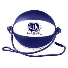 Punching Ball, Boxing Training, Custom Logos, Riding Helmets, Boxing Workout
