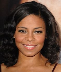 Google Image Result for http://whogottherole.com/wp-content/uploads/2012/02/sanaa-lathan.jpg