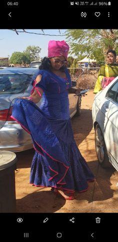 Seshweshwe Dresses, Weddings, Fashion, Moda, Mariage, Wedding, Fasion, Marriage, Trendy Fashion