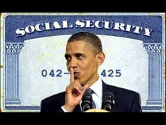 Private Investigator Rips Media Over Obamas Use Of Bogus Social Security Number