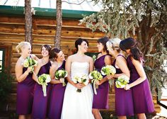 Love the colors!   Kristen Edwards Photography < http://www.kristenedwards.com/index2.php > www.wedsociety.com