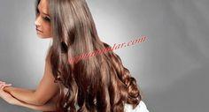 #saç #saçbakımı #kurusaçlar #doğalmaskeler #saçmaskeleri,Donuk Saçlar İçin Avokado Maskesi, Parlak Saçlar İçin Yumurta Maskesi, İpeksi Saçlar İçinBal ve Zeytinyağı Maskesi, Kuru Saçlar İçin Yoğurt Maskesi