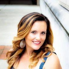 Dana Davis Blake RN, MSN