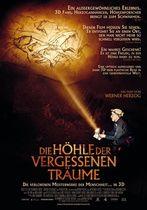 Die Höhle der vergessenen Träume (2010) · Film · Kritik & Trailer auf KINO.de