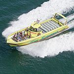 Attractions | Things to do in Panama City Beach, Fl