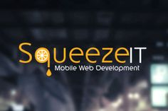Start-up Story: SqueezeIT - Small Business Can Mobile Web Development, Business