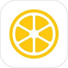 Lemonaid - birth control and UTI treatment (CA PA only) by Jason Hwang, M.D., Inc.