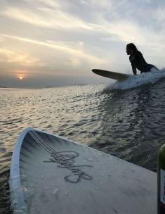 Summer Surf, Summer Dream, Summer Vibes, Pink Summer, No Wave, Surfs Up, Surf Mode, Shotting Photo, Images Esthétiques