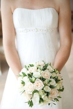 THE NORWEGIAN WEDDING BLOG   Inspirasjon Brud og Bryllup   Ultimate Bridal Inspirations: Norske Bryllup