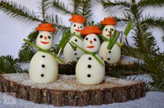 WRITE THE BLOG DESCRIPTION HERE Kids Meals, Eggs, Blog, Christmas Ornaments, Holiday Decor, Breakfast, Xmas Ornaments, Morning Coffee, Egg