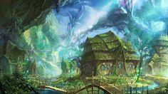 fantasy village: 21 тыс изображений найдено в Яндекс.Картинках