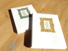 wedding gift, DIY photoalbum Tiny Gifts, Wedding Album, Wedding Gifts, Wedding Day Gifts, Little Gifts, Stocking Stuffers, Wedding Favors, Marriage Gifts