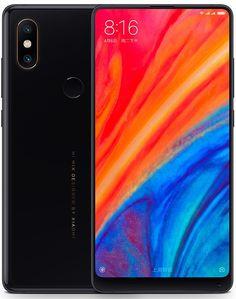 Xiaomi Mi MIX 2S: pareri si top 5 motive pentru achizitie | GadgetLab.ro