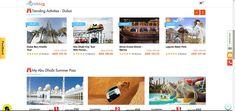 travel-agency-dubai-rayna-tours