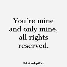 Love Quotes for Him Love Quotes For Him Funny, Heart Touching Love Quotes, Love Quotes For Him Romantic, Soulmate Love Quotes, Couples Quotes Love, Deep Quotes About Love, Sweet Love Quotes, Love Quotes For Boyfriend, Love Yourself Quotes