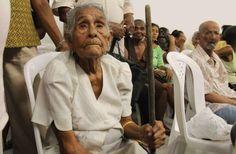 En México, la población de adultos mayores es uno de los sectores que experimenta un crecimiento acelerado y, de acuerdo con diversas proyecciones, para el 2050 esta cifra crecerá hasta ser una cuarta parte de la población del país. Por esta razón, los investigadores Carlos Garrocho Rangel, quien es doctor en geografía social por la …