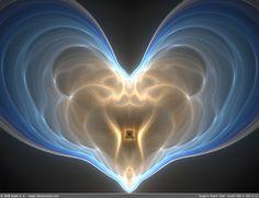Image result for caustic light angels
