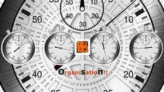 Endlich organisiert im Onlinebusiness, hilfreiche Tools, klare Strategien, kostenloses Live-Event, Organisation, Praxisgruppenwebinar, sorgfältiges gemeinsames Arbeiten, Starter im Onlinemarketing, To-do Liste, Unterstützung