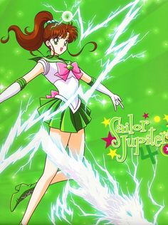 Sailor Jupiter, Sailor Mars, Sailor Moon Wallpaper, Sailor Scouts, Anime, Geek Stuff, Fan Art, Manga, Crash Bandicoot