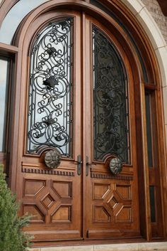 1000 Images About Borano Classic Doors On Pinterest