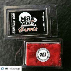 MatSoap www.matsoap.com ❤ @matsoap #matsoap #GrApple