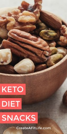 Keto Diet plan – Best Way for weight loss Low Carb Diet Plan, Ketogenic Diet Meal Plan, Diet Meal Plans, Ketogenic Recipes, Diet Recipes, Lunch Recipes, Jar Recipes, Keto Meal, Fodmap