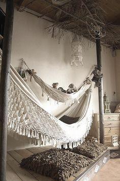 Home Decor Decorating