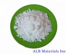 ALB Materials Inc supply Indium(III) Chloride Hydrate, with high quality at competitive price. Semiconductor Materials, How To Find Out, Crystals, Crystal, Crystals Minerals