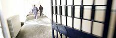 """il popolo del blog,notizie,attualità,opinioni : """"I detenuti islamici sono…"""
