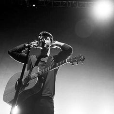 Image result for shawn mendes