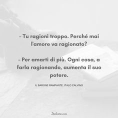 36 Best Italians Say Images Italian Quotes Common Phrases