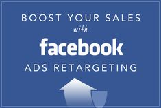 Three tactics to boost your sales with Facebook ads retargeting - Talented Ladies Club