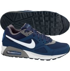 1000 images about air max on pinterest nike air max 90s air maxes and nike air max. Black Bedroom Furniture Sets. Home Design Ideas
