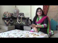 vastradijewels-Indian Women Ethnic Fashion Online Buy Artificial Imitation Jewellery - http://somecosmiclove.com/vastradijewels-indian-women-ethnic-fashion-online-buy-artificial-imitation-jewellery/