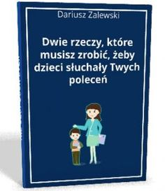 Jak uciszyć klasę? - Edukacja-Klasyczna.PL Class Rules, Educational Websites, Teaching English, Speech Therapy, Kids And Parenting, Motto, Montessori, Kindergarten, Teacher