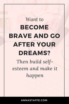 Do you ask yourself 'what is self esteem building'? Then this post is for you. You'll learn self esteem therapy for adults + tools to boosting your self esteem. This will also boost your self love. Save this pin and click through to read the post. Self Development Books, Development Quotes, Personal Development, Self Confidence Books, Self Esteem Activities, Building Self Esteem, Confidence Boosters, What Is Self, Self Love Affirmations