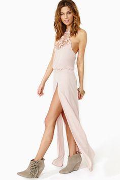 Devotion Maxi Dress Now 51.00 Was 68.00 Sale Style    25585 Color  Color  9f1381d6cfa4