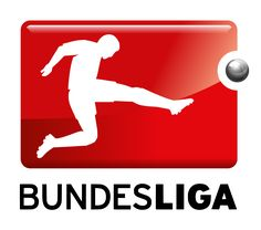 ​It was a weekend of surprises in the Bundesliga as Schalke held Bayern, while RB Leipzig went down at Dortmund. We take a look at five of the biggest… Bundesliga Logo, German Football League, Soccer League, Sc Freiburg, Hamburger Sv, Free Football, Football Ticket, Toni Kroos, Diego Benaglio