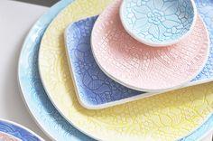 руководство по выбору кружевной посуды ignata ceramics - Ярмарка Мастеров - ручная работа, handmade