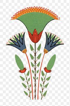 Egyptian Crafts, Egyptian Art, Egypt Design, Zentangle, Flower Art Images, Ancient Egypt Art, Paisley Art, Composition Art, Hand Lettering Fonts