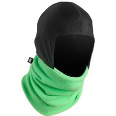 Turtle Fur Shellaclava, Heavyweight Chelonia 150 Fleece Balaclava: Our Chelonia Shellaclava® has a lightweight, moisture-wicking hood with a midweight, double-layer neck that keeps your head dry and neck warm. Turtle Fur, Hat Stores, Balaclava, Cool Hats, Neck Warmer, Stay Warm, Vermont, Baseball Hats, Beanie