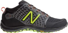New Balance Mens 89v1 Low Cut MO89BY,    #NewBalance,    #MO89BY,    #TrailShoes