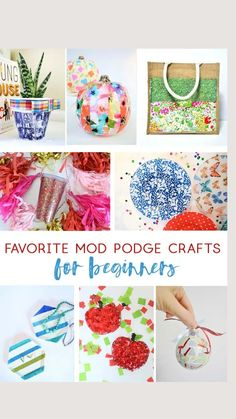 Diy Crafts For Adults, Diy Crafts To Sell, Easy Crafts, Kids Crafts, Homemade Crafts, Decor Crafts, Sell Diy, Adult Crafts, Summer Crafts