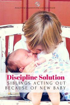 positive-parenting-behavior-solution