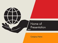 http://www.pptstar.com/powerpoint/template/globe-in-hand/ Globe in Hand Presentation Template