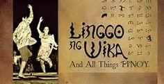 ebolusyong ng alpabetong filipino - Saferbrowser Yahoo Image Search Results
