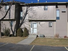 2 Bedroom, 2.5 Bath Westend Condo - Billings MT Rentals - SEND NOTICE West end - Two bedroom condo close to west end shopping, commute to hospital area and downtown less than 20 minutes. Two bedrooms with roomy closets. 2 1/2 baths. Lower level has den/office area. Washer and dryer included (No ... | Pets: Not Allowed | Rent: $1,195.00  | Call Professional Management, Inc. at 406-259-7870